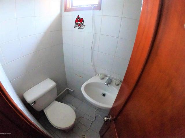Casa Bogota D.C.>Bogota>Suba Urbano - Arriendo:13.000.000 Pesos - codigo: 19-93