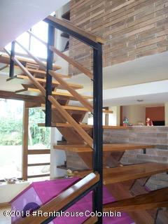 Casa Cundinamarca>Chia>La Balsa - Venta:760.000.000 Pesos - codigo: 19-137