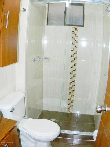 Apartamento Cundinamarca>Madrid>Reserva Madrid - Venta:145.000.000 Pesos - codigo: 19-148