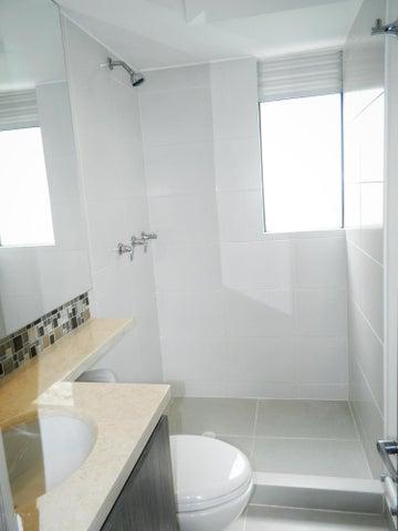 Apartamento Cundinamarca>Madrid>Hacienda Casablanca - Venta:195.000.000 Pesos - codigo: 19-153