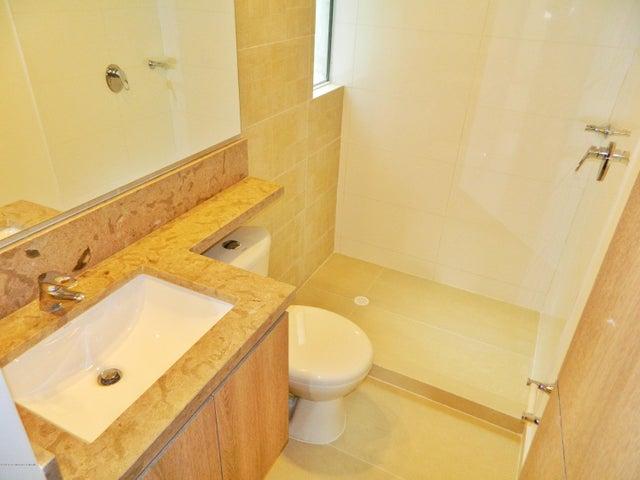 Apartamento Cundinamarca>Madrid>Hacienda Casablanca - Venta:290.000.000 Pesos - codigo: 19-164