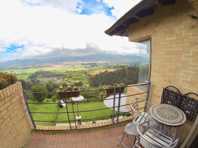 Casa Cundinamarca>Chia>Encenillos de Sindamanoy - Venta:1.100.000.000 Pesos - codigo: 19-173