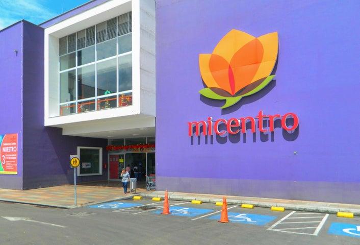 Local Comercial Cundinamarca>Funza>Centro Funza - Venta:280.000.000 Pesos - codigo: 19-174