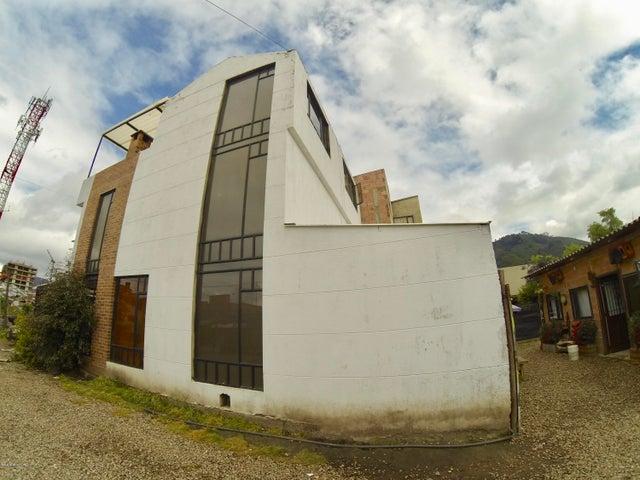 Casa Cundinamarca>Chia>Vereda Cerca de Piedra - Venta:340.000.000 Pesos - codigo: 19-208