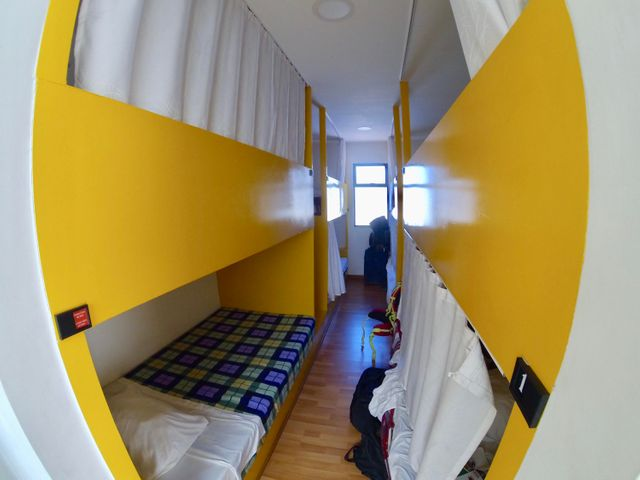 Edificio Bogota D.C.>Bogota>Baquero - Venta:1.800.000.000 Pesos - codigo: 19-216