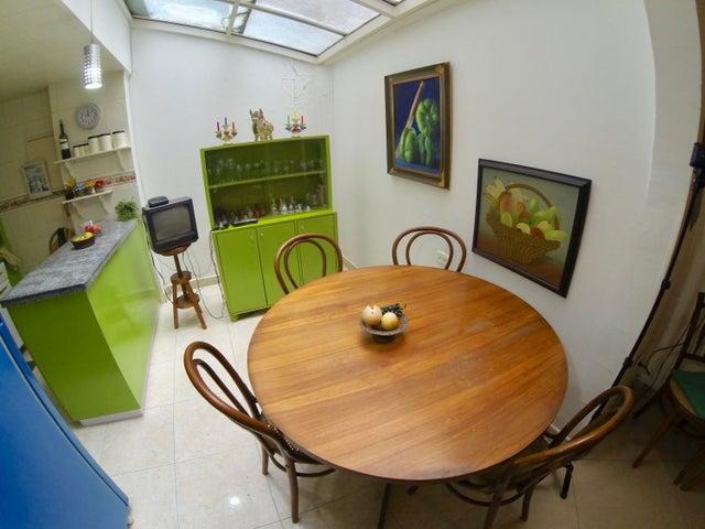 Apartamento Bogota D.C.>Bogota>Bella Suiza - Venta:299.000.000 Pesos - codigo: 19-265