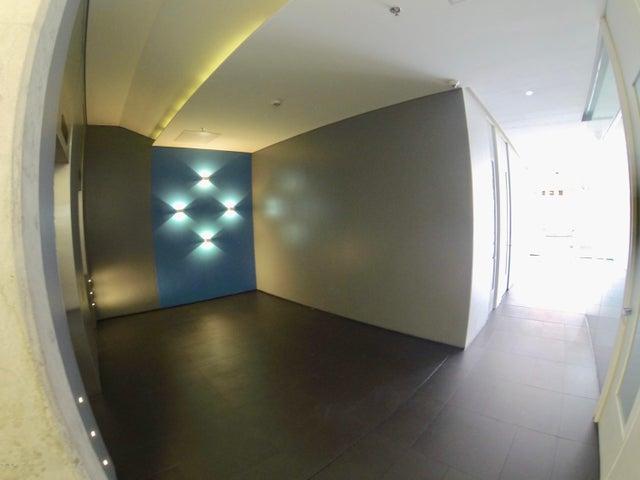 Apartamento Bogota D.C.>Bogota>Chapinero Norte - Venta:1.031.000.000 Pesos - codigo: 19-271