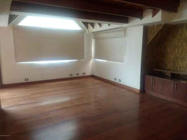 Casa Bogota D.C.>Bogota>San Jose De Bavaria - Arriendo:6.000.000 Pesos - codigo: 19-280