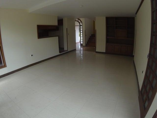 Casa Bogota D.C.>Bogota>San Jose De Bavaria - Arriendo:7.000.000 Pesos - codigo: 19-281