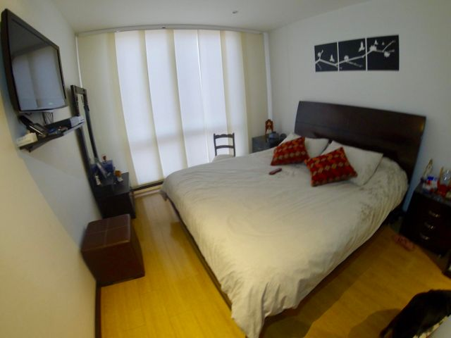 Apartamento Bogota D.C.>Bogota>Bella Suiza - Venta:390.000.000 Pesos - codigo: 19-293