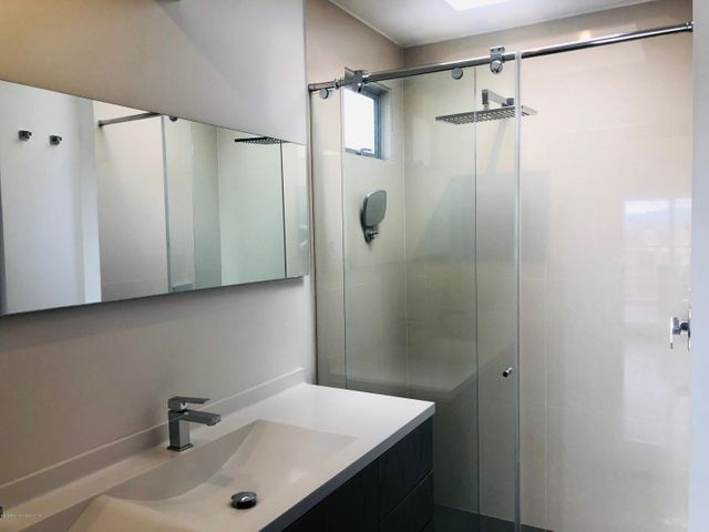 Apartamento Bogota D.C.>Bogota>Lisboa - Venta:850.000.000 Pesos - codigo: 19-304