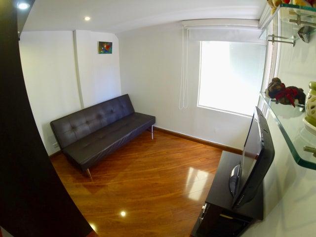 Casa Bogota D.C.>Bogota>Cedritos - Venta:500.000.000 Pesos - codigo: 19-307