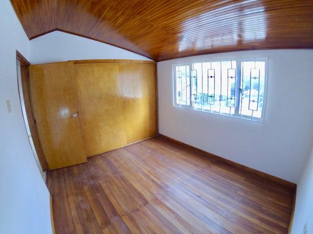 Casa Bogota D.C.>Bogota>Bella Suiza - Venta:3.000.000.000 Pesos - codigo: 19-314