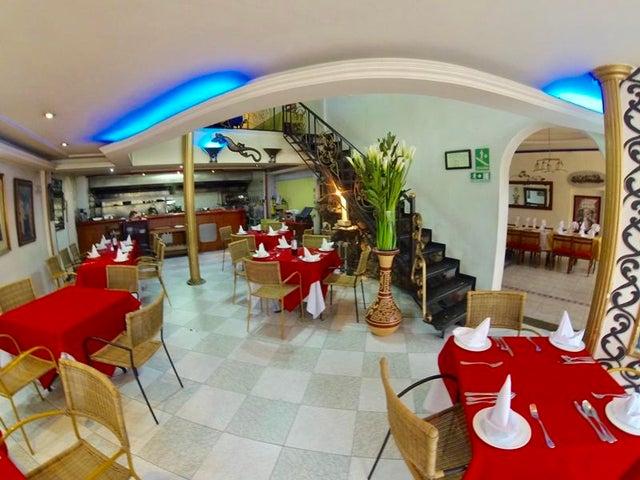 Local Comercial Bogota D.C.>Bogota>Puente Aranda - Venta:1.697.760.000 Pesos - codigo: 19-321