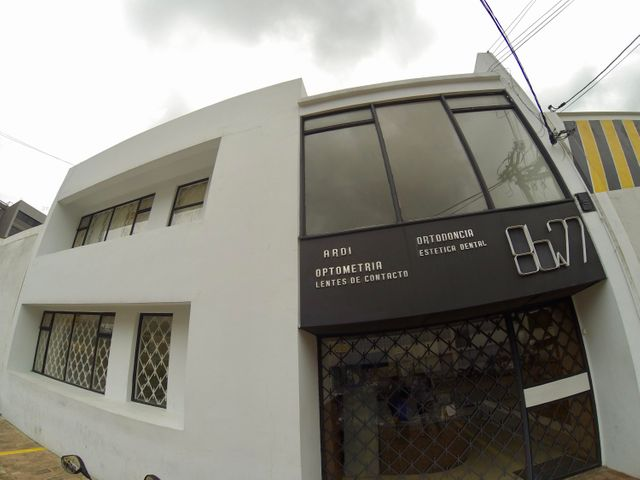 Local Comercial Bogota D.C.>Bogota>La Cabrera - Venta:144.900.000 Pesos - codigo: 19-351