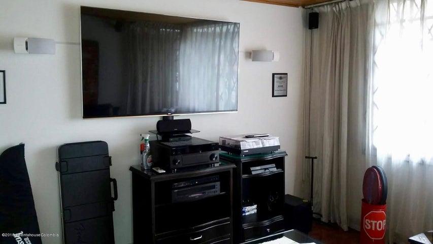 Casa Bogota D.C.>Bogota>Niza Norte - Venta:1.300.000.000 Pesos - codigo: 19-376