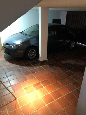 Casa Bogota D.C.>Bogota>Santa Barbara Central - Venta:1.400.000.000 Pesos - codigo: 19-377