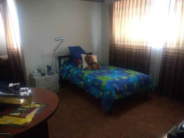 Casa Bogota D.C.>Bogota>San Jose De Bavaria - Venta:1.500.000.000 Pesos - codigo: 19-379