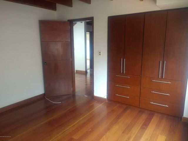 Casa Bogota D.C.>Bogota>San Jose De Bavaria - Venta:2.000.000.000 Pesos - codigo: 19-383
