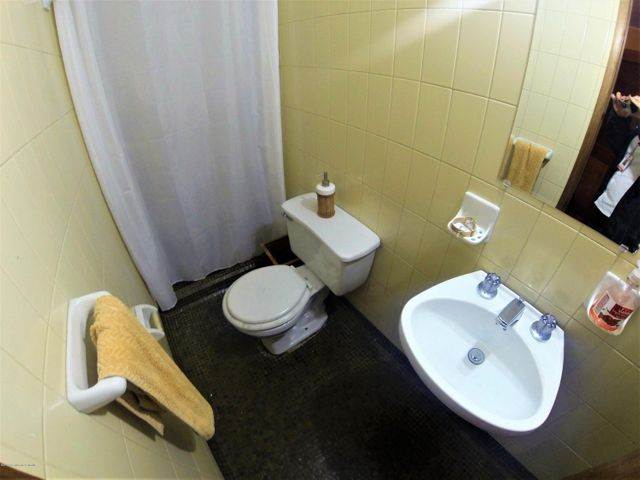 Apartamento Bogota D.C.>Bogota>Santa Ana Usaquen - Venta:2.250.000.000 Pesos - codigo: 19-391
