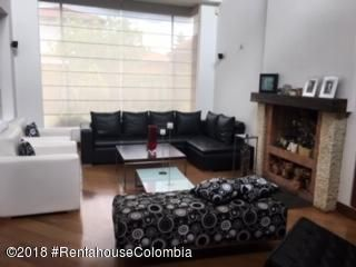 Casa Cundinamarca>Chia>Sabana Centro - Arriendo:7.000.000 Pesos - codigo: 19-402