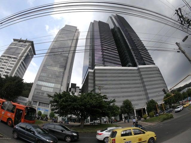 Oficina Bogota D.C.>Bogota>Bosque de Pinos - Venta:1.000.000.000 Pesos - codigo: 19-218
