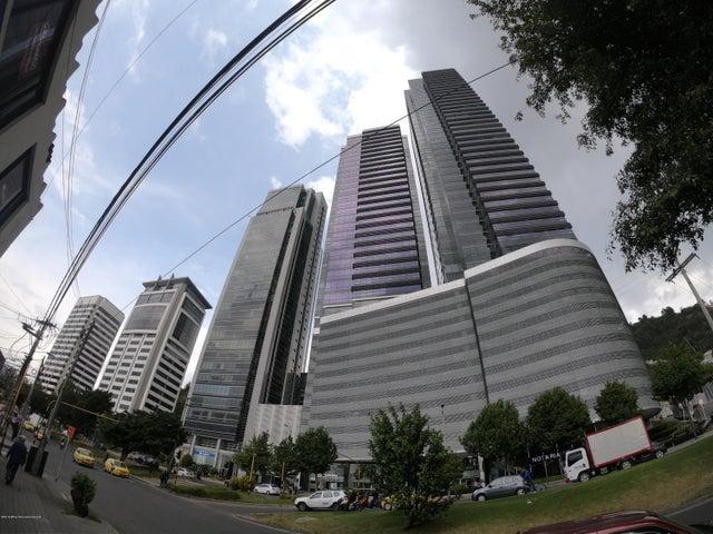 Oficina Bogota D.C.>Bogota>Bosque de Pinos - Venta:1.100.000.000 Pesos - codigo: 19-219