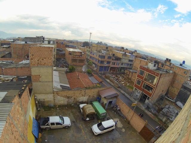 Terreno Bogota D.C.>Bogota>Villa Gloria Suba - Venta:440.000.000 Pesos - codigo: 19-445