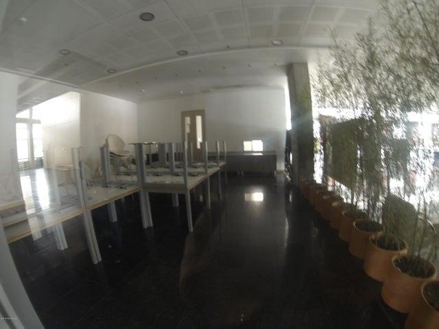 Local Comercial Bogota D.C.>Bogota>Zona Franca - Arriendo:6.984.600 Pesos - codigo: 19-447