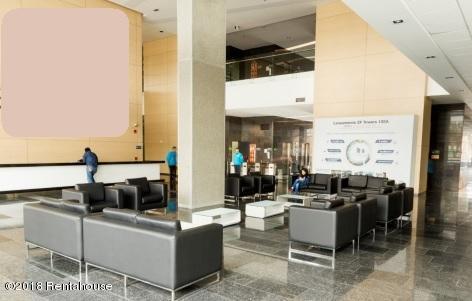 Local Comercial Bogota D.C.>Bogota>Zona Franca - Arriendo:7.353.450 Pesos - codigo: 19-455