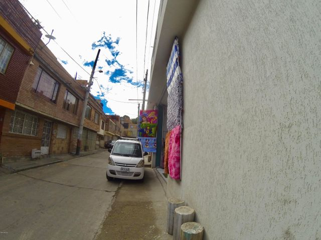 Bodega Bogota D.C.>Bogota>Villa Elisa - Venta:1.500.000.000 Pesos - codigo: 19-462