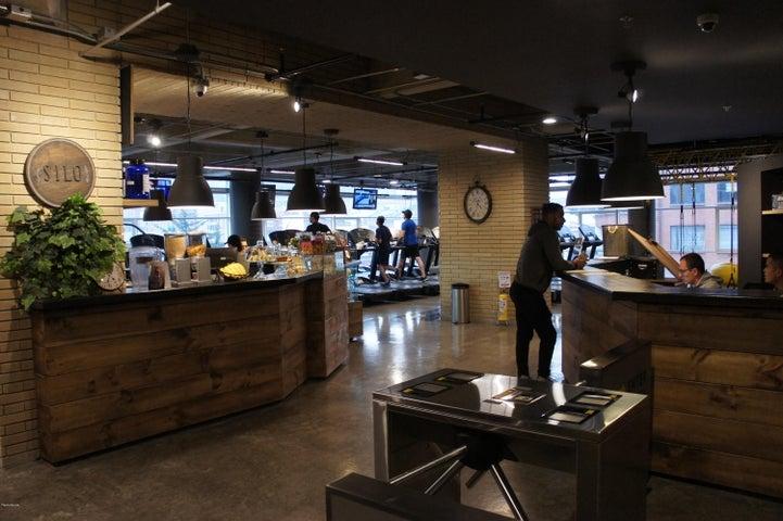 Local Comercial Bogota D.C.>Bogota>Chapinero Norte - Venta:6.044.000.000 Pesos - codigo: 19-468