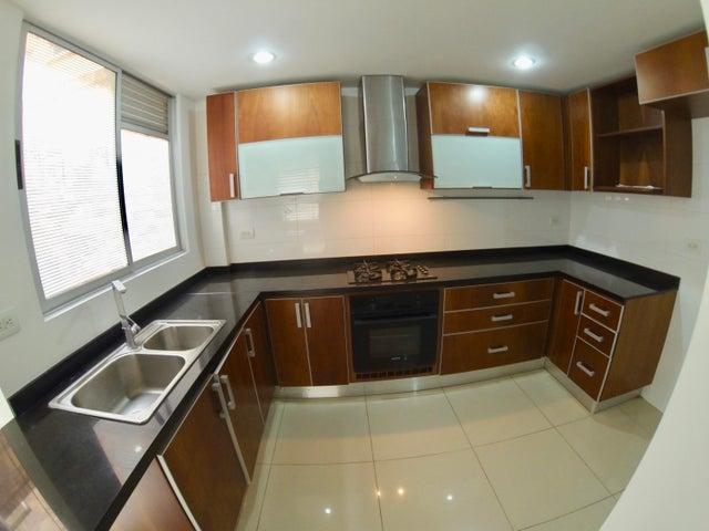 Casa Cundinamarca>Chia>Santa Ana Chia - Arriendo:2.800.000 Pesos - codigo: 19-515