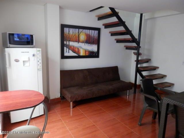 Casa Bogota D.C.>Bogota>Cedritos - Venta:1.170.000.000 Pesos - codigo: 19-523