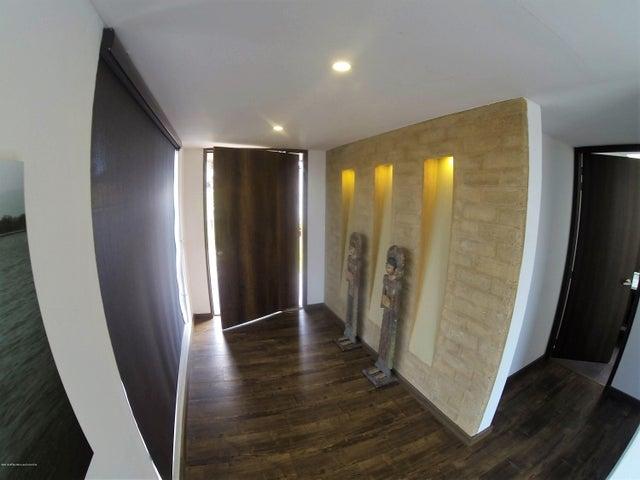 Casa Cundinamarca>Sopo>Villas de Yerbabuena - Venta:1.200.000.000 Pesos - codigo: 19-540