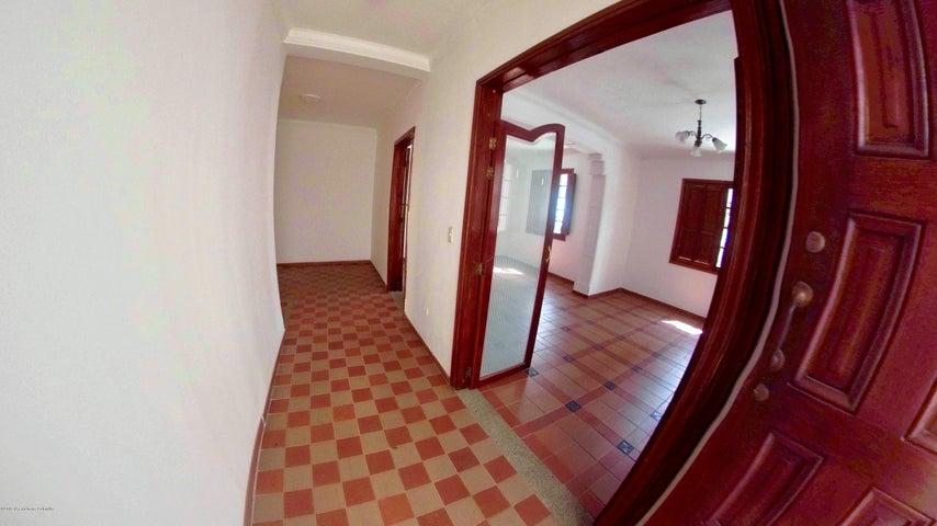 Casa Bogota D.C.>Bogota>Teusaquillo - Venta:1.300.000.000 Pesos - codigo: 19-545