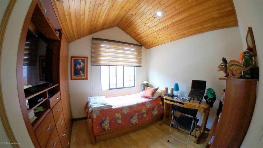Casa Bogota D.C.>Bogota>El Cortijo - Venta:315.000.000 Pesos - codigo: 19-568