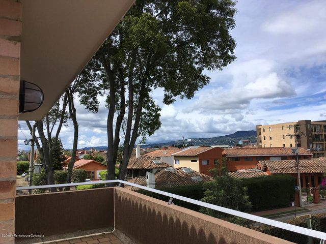 Casa Cundinamarca>Chia>La Balsa - Venta:680.000.000 Pesos - codigo: 19-583