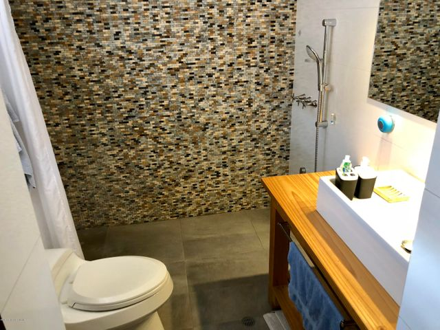 Apartamento Bogota D.C.>Bogota>Chico Norte - Arriendo:3.600.000 Pesos - codigo: 19-477