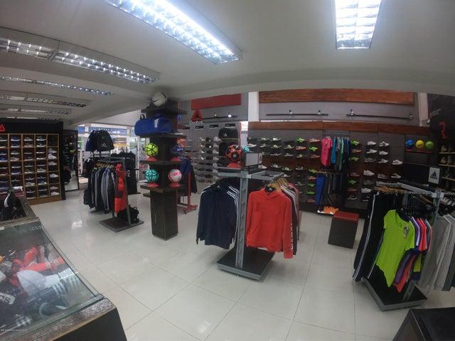 Local Comercial Bogota D.C.>Bogota>Altavista - Venta:1.150.000.000 Pesos - codigo: 19-633