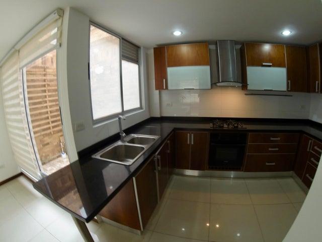 Casa Cundinamarca>Chia>Santa Ana Chia - Venta:520.000.000 Pesos - codigo: 19-635