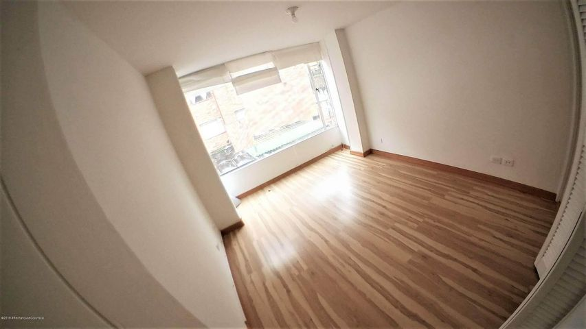 Apartamento Bogota D.C.>Bogota>Altos de Bella Suiza - Venta:311.000.000 Pesos - codigo: 19-654