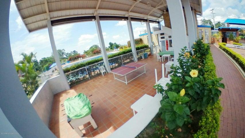 Casa Cundinamarca>La Mesa>Alta Vista - Venta:435.000.000 Pesos - codigo: 19-690