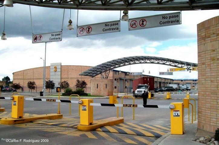 Bodega Bogota D.C.>Bogota>La Florida Engativa - Venta:750.000.000 Pesos - codigo: 19-693
