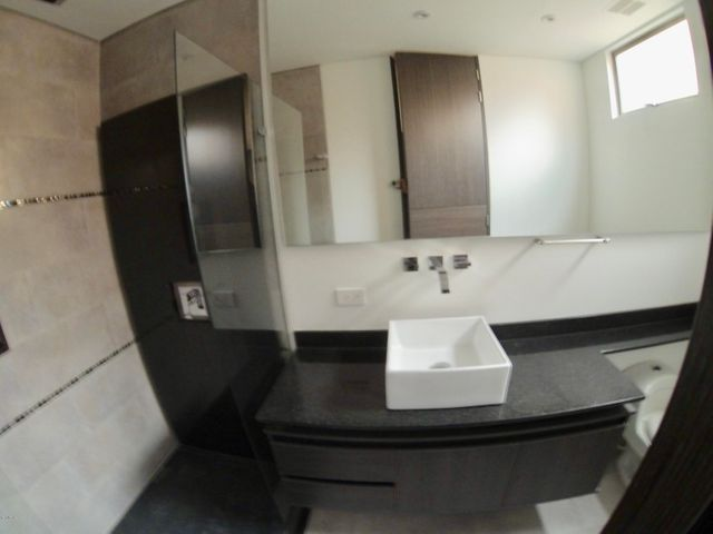 Apartamento Bogota D.C.>Bogota>Santa Paula - Venta:1.650.000.000 Pesos - codigo: 19-694