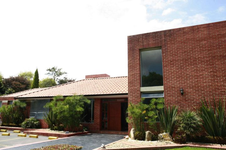 Casa Cundinamarca>Cajica>Vereda Canelon - Venta:1.900.000.000 Pesos - codigo: 19-705