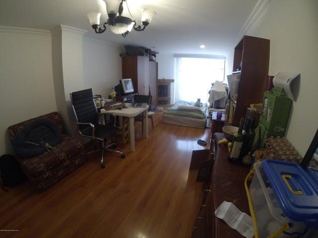 Apartamento Bogota D.C.>Bogota>Mazuren - Venta:239.000.000 Pesos - codigo: 19-711