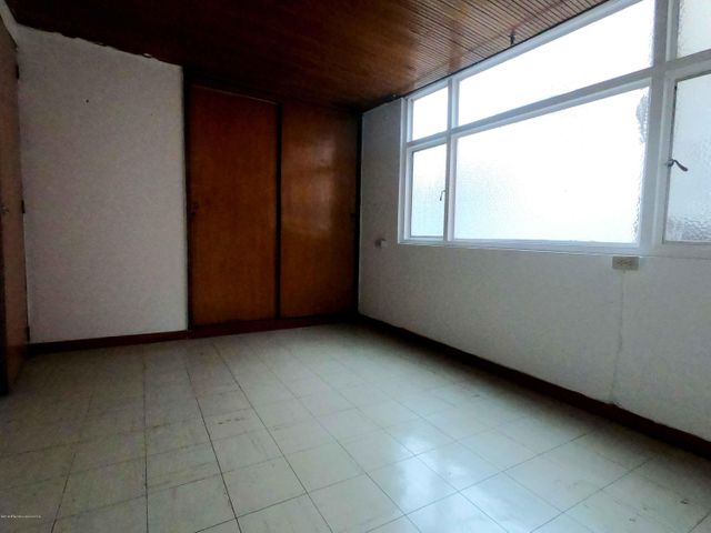 Casa Bogota D.C.>Bogota>Galerias - Venta:500.000.000 Pesos - codigo: 19-720