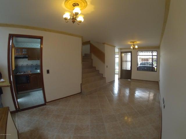 Casa Cundinamarca>Chia>Vereda Bojaca - Venta:295.000.000 Pesos - codigo: 19-737