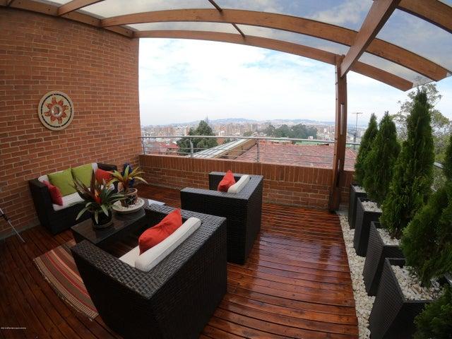 Casa Bogota D.C.>Bogota>Bosque de Pinos - Venta:1.550.000.000 Pesos - codigo: 19-742
